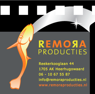 Remora producties